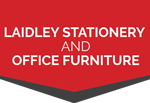 Laidley Stationery